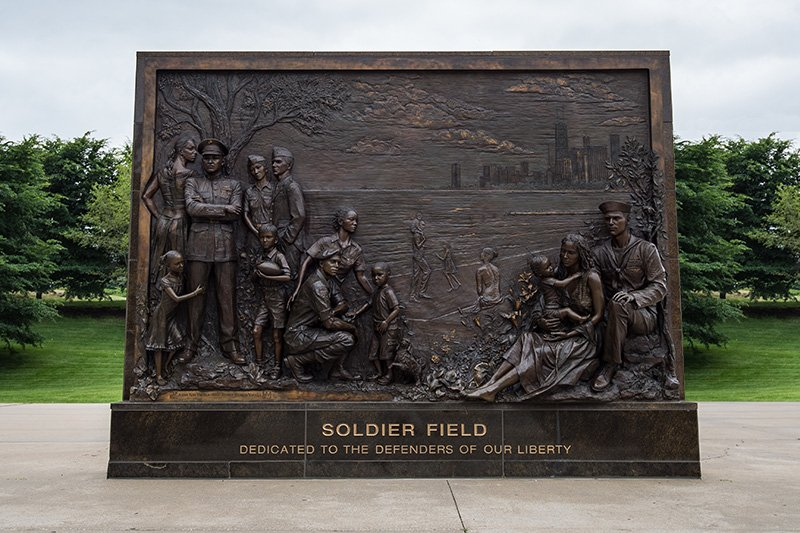SoldierFieldMemorial954 copy